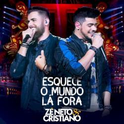 Zé Neto & Cristiano - Mulher Maravilha - Ao Vivo