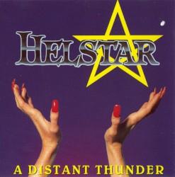 A Distant Thunder by Helstar