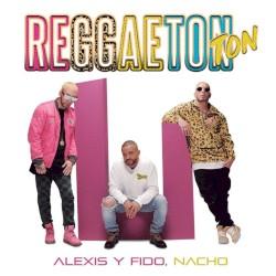 Alexis & Fido feat. Daddy Yankee - Reggaeton ton