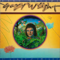 Gary Wright - Are You Weepin'