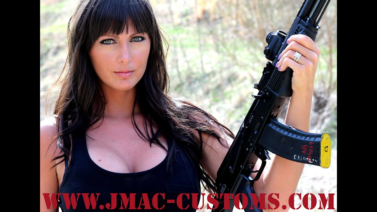 JMac Customs LLC Archive : JMac Customs LLC : Free
