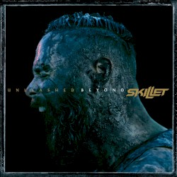 SKILLET - I WANT TO LIVE (2016)