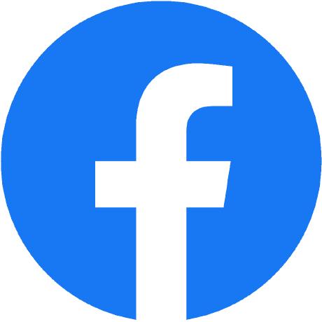 github.com-facebookincubator-WEASEL_-_2019-12-04_12-46-09