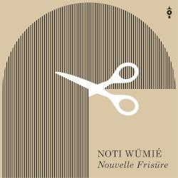 Noti Wümié - Mörderin