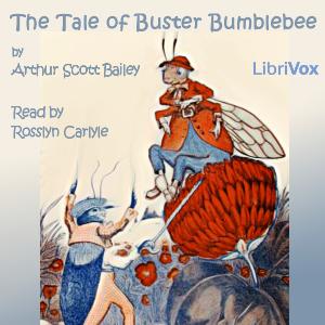 buster_bumblebee_as_bailey_1804.jpg