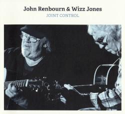 John Renbourn - National Seven