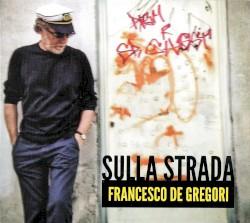 Francesco De Gregori - Showtime