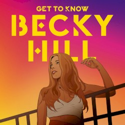 Becky Hill - Changing