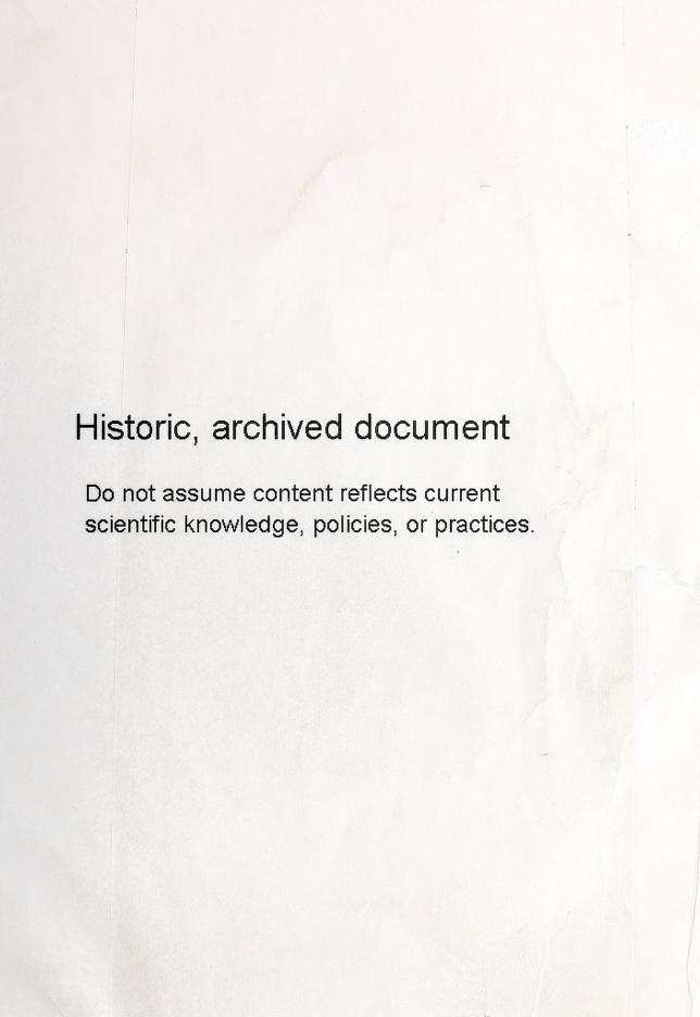 Vaughan's book for florists by Vaughan's Seed Company