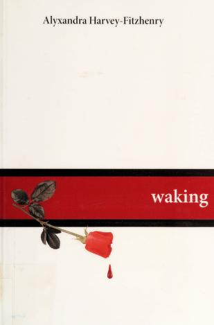Cover of: Waking |